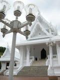 Wat Luang Phor Sodh stockfotografie