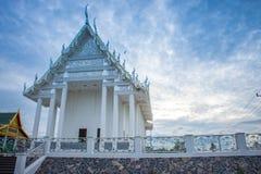 Wat Lum Bua Stock Photography
