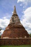 Wat Maha то стоковое фото