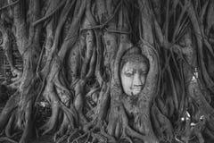 Wat Maha That Royalty-vrije Stock Afbeeldingen