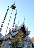 Wat Maharam Fotos de archivo libres de regalías