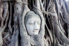 Wat Mahathat stockbilder