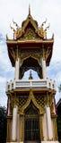 Wat Mahavong images stock