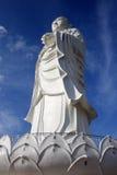 Wat Mai Suvankhiri (Dragon Boat temple), Malaysia Royalty Free Stock Images
