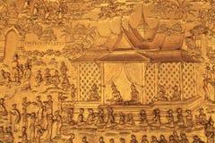 Free Wat Mai Suwan Daram Stock Photo - 40237380