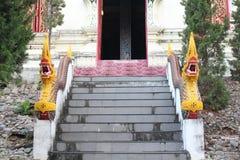Wat Mok Khan Lan Stock Photos