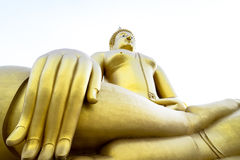 Wat Muang immagini stock libere da diritti