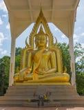 Wat Nong Pluak Стоковые Фотографии RF