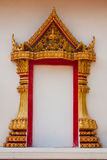 Wat Nong Wang royalty free stock photography