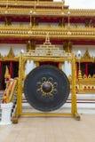 Wat Nongwang em Khon Kaen, Tailândia fotos de stock