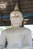 Wat Pa Thamma Uthayan royaltyfri foto