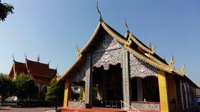 Wat Padang Стоковые Изображения