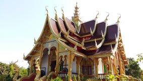 Wat Padang Стоковое Фото