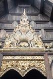 Wat Pan Tao photo stock