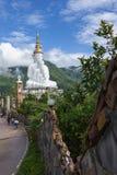 Wat Pha Son Keaw Fotografia de Stock