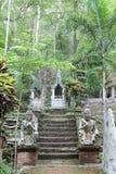 Wat Phalad old Thai temple, Chiangmai, Northern Thailand. Thai temple, Wat Phalad old Thai temple, Chiangmai, Northern Thailand Royalty Free Stock Images