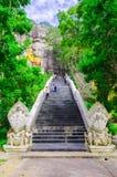 Wat Phar Phutthachai Temple Saraburi Province Thailand Stock Images