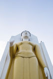 Wat Phar Sri Rattana Mahathat. Temple Stock Image