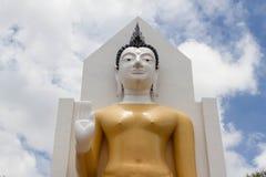 Wat Phar Sri Rattana Mahathat. Temple, Phitsanulok in Thailand Royalty Free Stock Photos