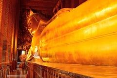 Wat Pho Imagenes de archivo