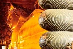 Wat Pho Imagen de archivo