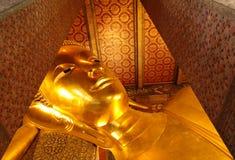 Wat Pho Imagens de Stock