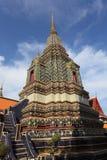 Wat Pho Stock Fotografie