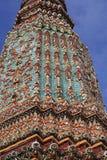 Wat Pho Stock Afbeeldingen