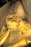 Wat Pho Photographie stock