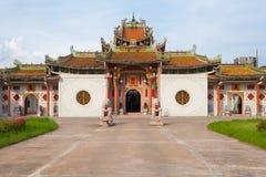 Wat Pho Maen Immagini Stock