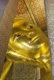 Wat Pho Thailand royalty-vrije stock foto's
