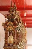 Wat Phra που Cho Hae στοκ εικόνες