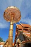Wat Phra που Doi Suthep σε Chiang Mai Στοκ Εικόνες