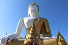 Wat Phra что Doi формулирует Чиангмай Юго-Восточная Азия Таиланд Стоковые Изображения