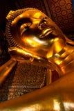 Wat Phra Chetuphon (Wat Pho) Stockfotografie