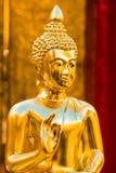Wat-phra dieses doi suthep Thailand Lizenzfreies Stockbild