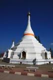 Wat Phra That Doi Kong Mu 2 Stock Photo