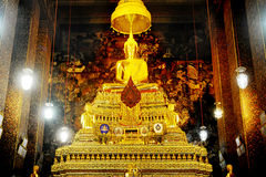 Wat Phra Kaeo Temple Stock Images