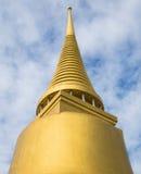 Wat Phra Kaew 7 immagine stock libera da diritti