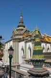 Wat Phra Kaew Imagen de archivo