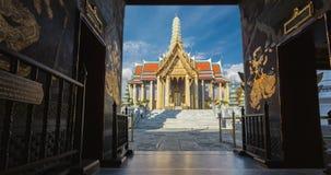 Wat Phra Kaew Ancient-Tempel