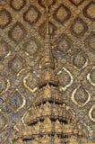 Wat Phra Kaew, Bangkok, Thailand. Wat Phra Kaew at Bangkok, Thailand Royalty Free Stock Photo