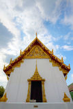 Wat Phra Kaew (Temple of the Emerald Buddha), Bang Royalty Free Stock Photography
