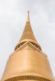 Wat Phra Kaew, templo da esmeralda Buddha Imagens de Stock Royalty Free