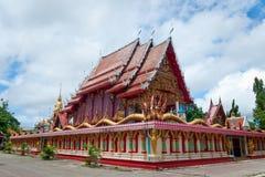 Wat Phra Nang a chanté image libre de droits