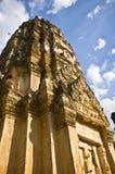 Wat Phra Phai Luang Stock Images