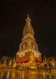 Wat Phra That Phanom Royalty Free Stock Image