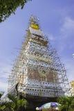 Wat Phra That Renoo Nakhon Fotografia de Stock