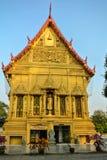 Wat Phra Si Arn Royalty Free Stock Images