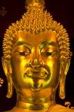 Wat Phra Si Ratana Mahathat Fotografia Stock